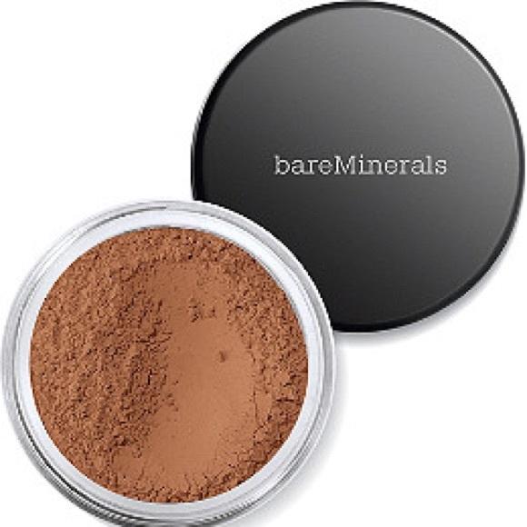 bareMinerals Other - Set of 2 Bare Minerals Bronzers
